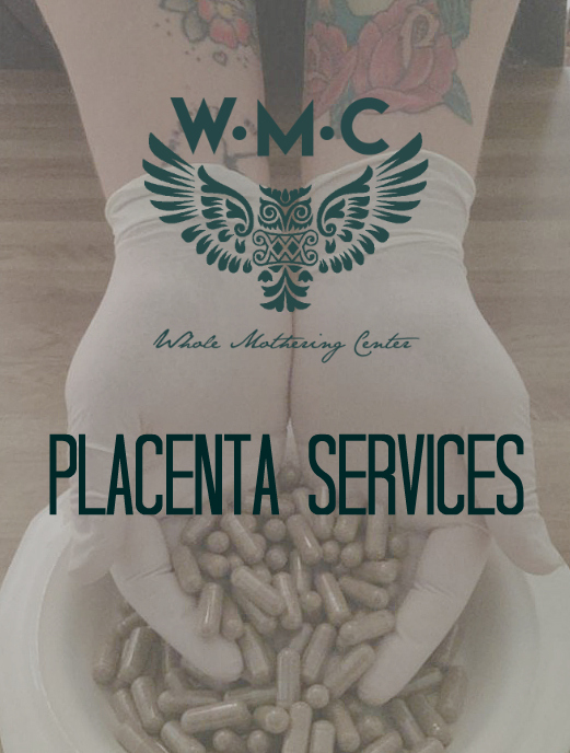 WMCplacentapills