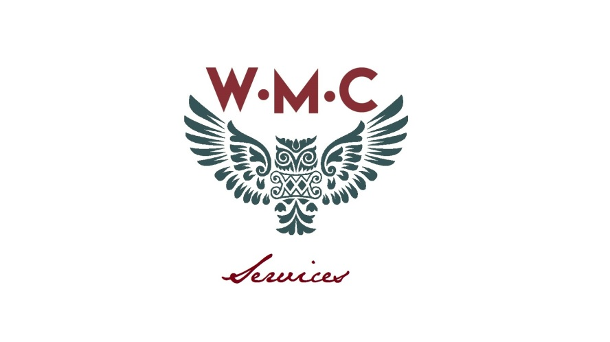 WMC_services1