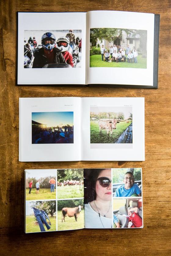 yvettephotobooks1