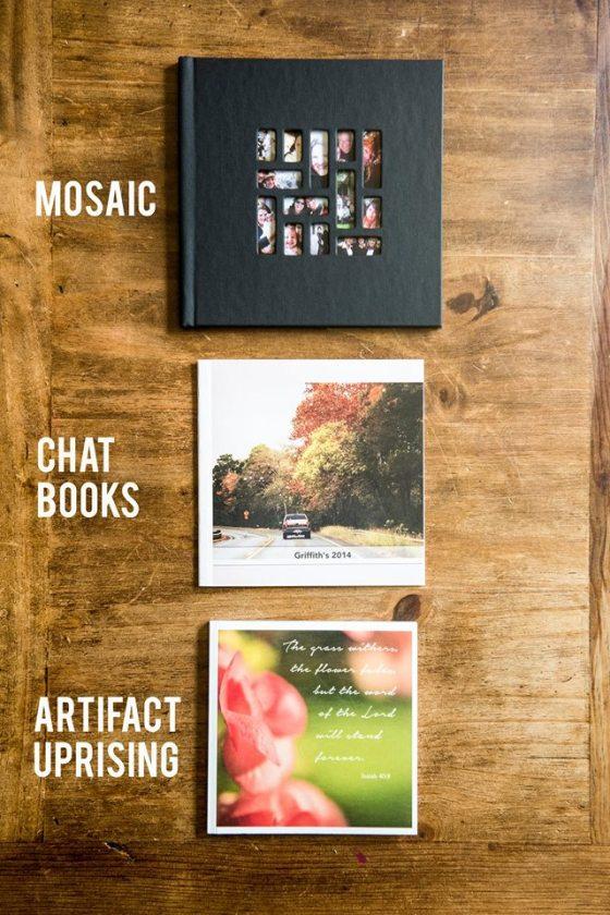 yvettephotobooks2