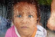 rainy-day-depression