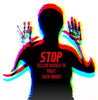 stop-telling-women-trust-image